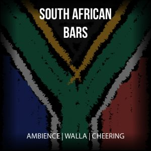 TWRSFX007 - South African Bars